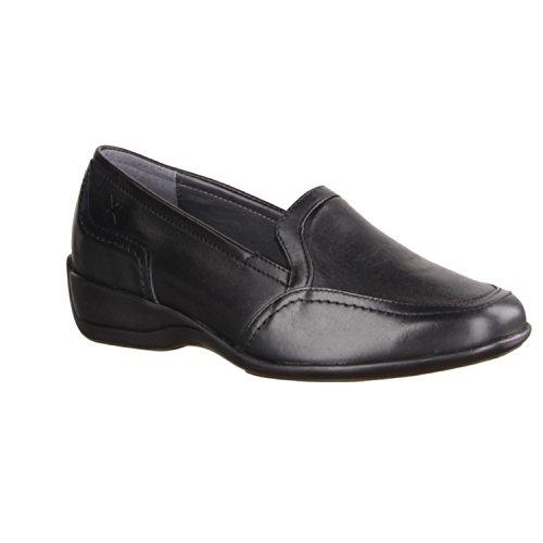 x-sensible-cissone-23923001-classicwalker-zapatos-comodos-relleno-suelto-zapatos-mujer-comodo-bailar