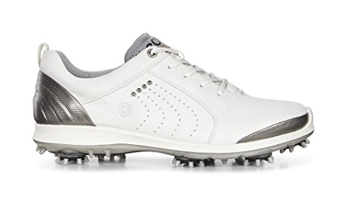 Bild von Ecco Damen Womens Golf Biom G 2 Golfschuhe