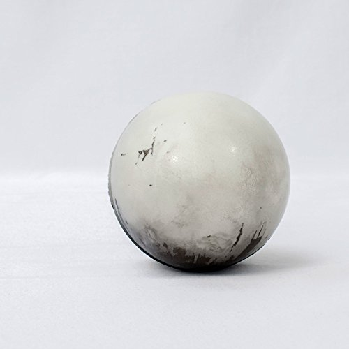 Official Destiny 2 Traveller Stress Ball (2 Stress-bälle)
