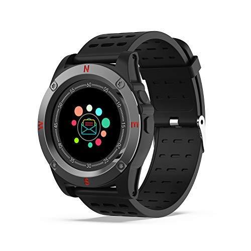 Comprar AIVEILE Smartwatch chino con SIM