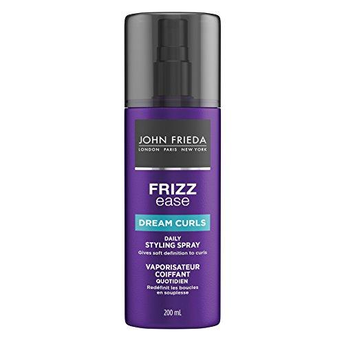 John Freida Frizz-Ease Art-Traum-Locken-Spray 200 ml