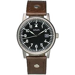 Luftwaffe Beobachter Watch