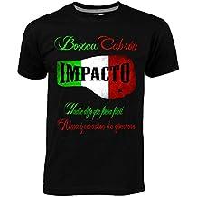 Amazon.es  Camiseta Mexico 30f261e31a610