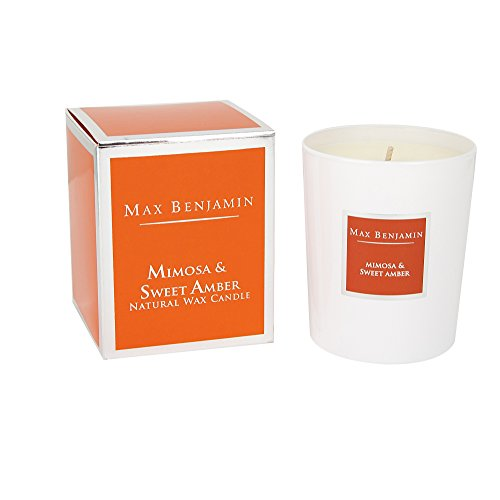 max-benjamin-mimosa-and-sweet-amber-scented-candle