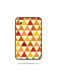 alDivo Premium Quality Printed Mobile Back Cover for Samsung Galaxy Tab 2 P3100 / Samsung Galaxy Tab 2 P3100 Back Case Cover (MKD270)