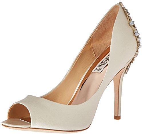 badgley-mischka-nilla-peep-toe-femme-blanc-casse-ivoire-38-2-3