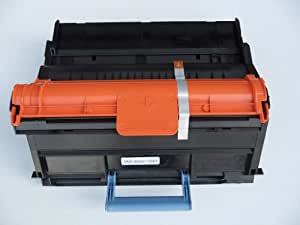 Tambour (alternatif) compatible à Dell 5100 CN