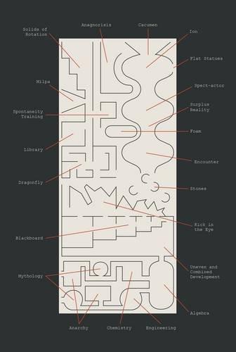 Pedro Reyes - Ad Usum / To Be Used (David Rockefeller Centre for Latin American Studies, Art Catalogs)