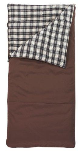 slumberjack-big-timber-20-degree-sleeping-bag