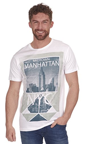cargo-bay-mens-printed-cotton-short-sleeve-t-shirt-white-midtown-large