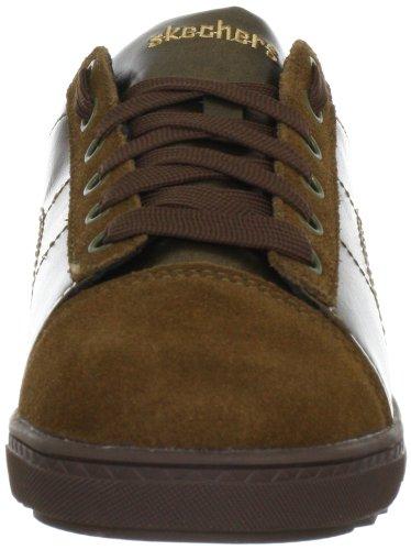 Skechers Kicks 47970, Sneaker Donna Oro (gold (brz)) ...