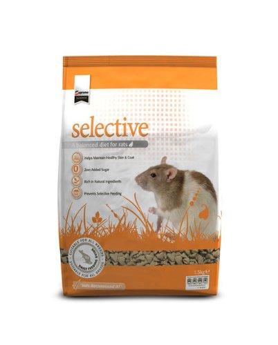 supreme-petfoods-science-selective-rat-15-kg