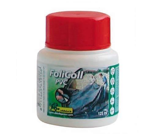 PVC-Kleber 125 ml für 5 m2