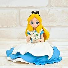 Amazonit Alice Nel Paese Delle Meraviglie Anime