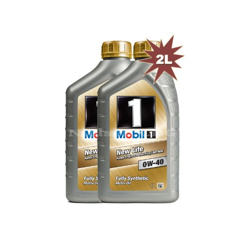mobil-1-0w-40-new-life-fully-synthetic-engine-oil-142408-2x1l-2l