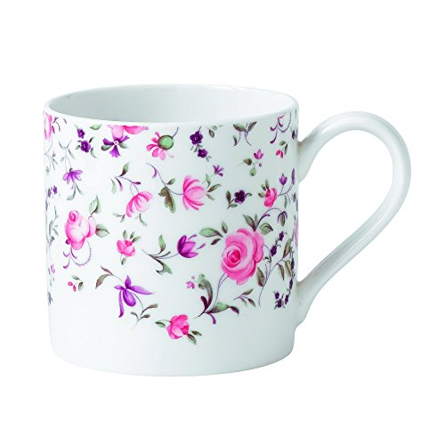 Royal Albert New Country Roses Confetti Moderner Becher (Rose Confetti)