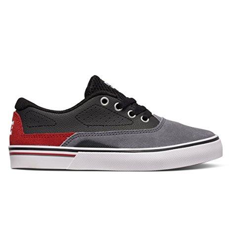 DC Shoes Sultan - Chaussures Basses Pour Garçon ADBS300076