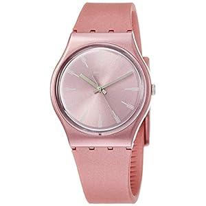 Swatch Reloj de mujer GP154