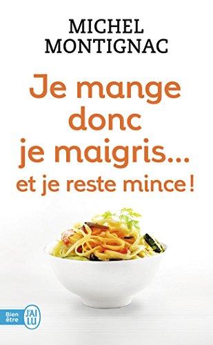Ebook The Montignac Diet Download - ebooks