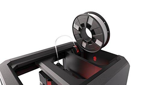 MakerBot – Replicator Mini+ - 5