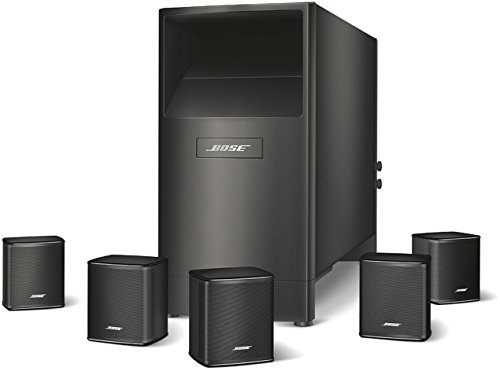 bose-acoustimass-6-series-v-systme-de-home-cinema-noir