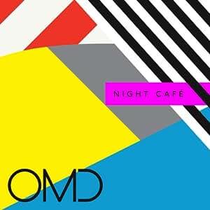Night Cafe (EP)