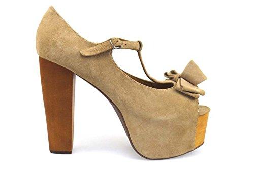 zapatos-mujer-jeffrey-campbell-sandalias-beige-textil-ap664-40-eu