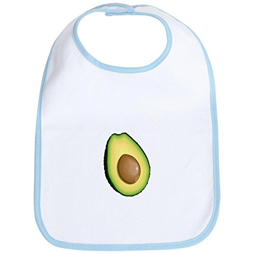 cafepress-avocado-bib-cute-cloth-baby-bib-toddler-bib