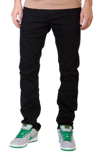 Herren Jeans Hose REELL Skin Jeans