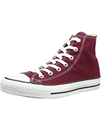 ConverseChuck Taylor All Star Hi Sneakers Basses Mixte