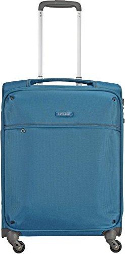 Samsonite B-Lite fresh valigia da cabina a 4 ruote Spinner 55 cm