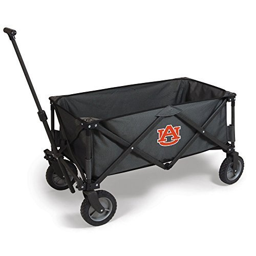 ncaa-auburn-tigers-adventure-wagon-by-picnic-time