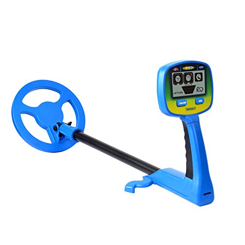 shuogou-metal-detector-newest-science-education-for-kids-beach-activity-treasure-hunting-detection-c
