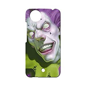 BLUEDIO Designer Printed Back case cover for Micromax A1 (AQ4502) - G5430
