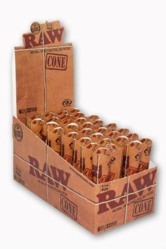 puro-rodillo-papel-cono-1-1-4-caja-llena-de-32-paquetes-192-conos