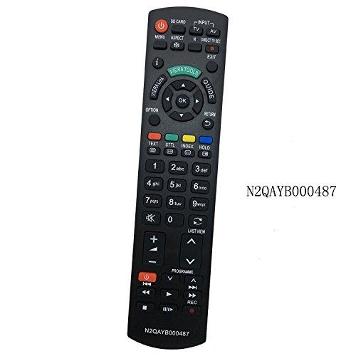 nuevo-reemplazo-de-control-remoto-n2qayb000487-sub-n2qayb000239-aptos-para-panasonic-tx-tx-l32g20e-l