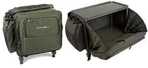 Chub Vantage Framed Carryall Medium Tasche