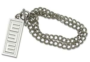 Naruto Shippuden Gaara Symbol Bracelet