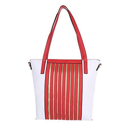 Rot Taschen Handtasche Handtasche Rot Handtasche Taschen Taschen Rot Bc0gqwBr