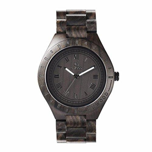 ularma-unique-luxe-marque-noir-sandal-en-bois-mens-quartz-montres-mode-naturel-bois-montre