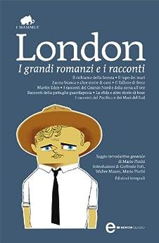 Descargar Libros Gratis Ebook I grandi romanzi e i racconti (eNewton Classici) Epub Libres Gratis