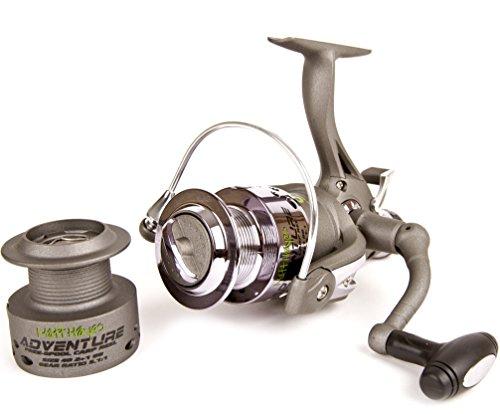 matt-hayes-carp-freespool-40-fd-3bb-fixed-spool-fishing-reel-with-spare-spool-suitable-for-carp-catf