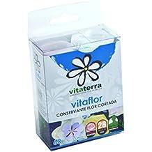Vitaterra Vitaflor 60 Cc, 56102