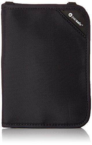 pacsafe-rfidsafe-v150-blocking-portefeuille-mixte-adulte-noir-100