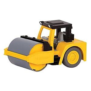 Driven - Mini Rodillo de Vapor Modelo vehículo