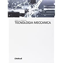Tecnologia meccanica