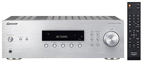 Pioneer SX-10AE-S - Receptor de Audio