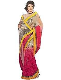 tenue indienne pour femme Femme : Vêtements