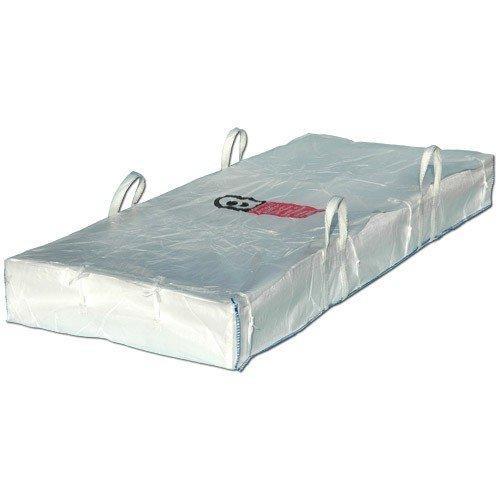 40-st-plattensack-big-bags-asbest-320x125x30cm-swl-1500kg