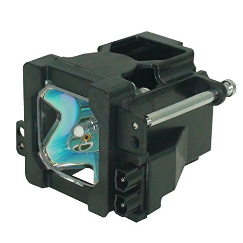 lutema-ts-cl110uaa-e-jvc-replacement-dlp-lcd-projection-tv-lamp